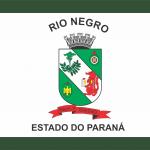 Bandeira_Rio_Negro_-_PR